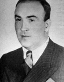 אברהם סטבסקי