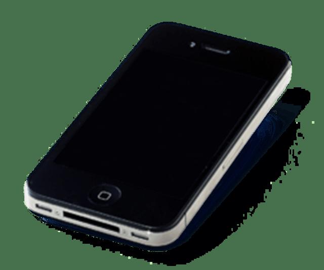 אייפון 1