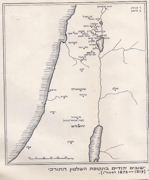 מפה 4