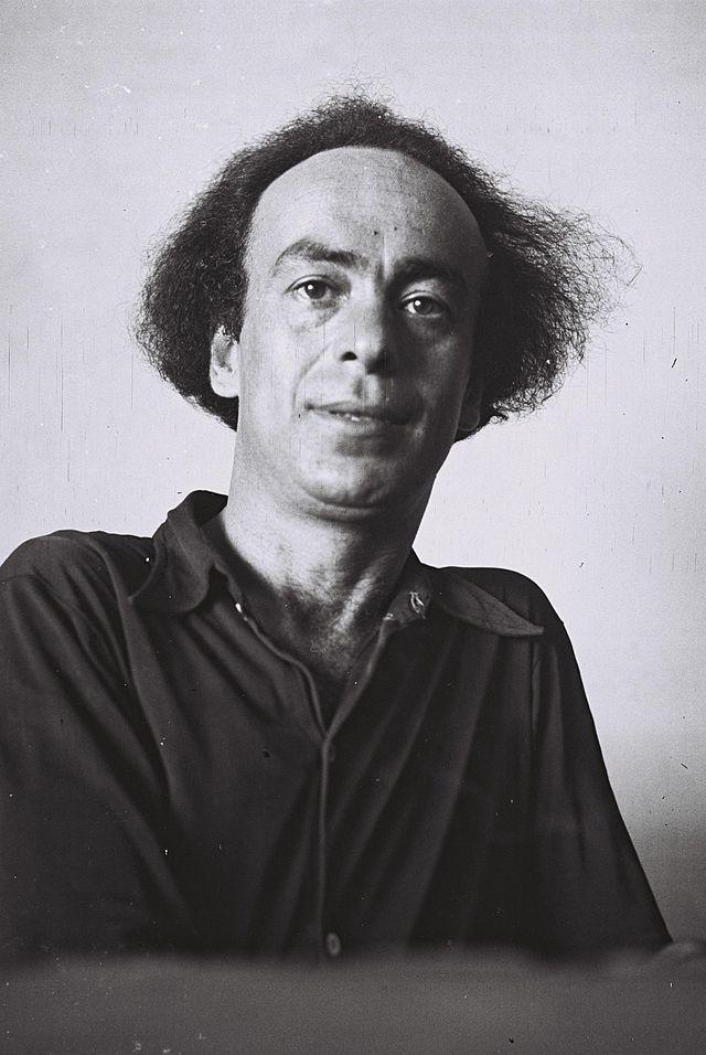 אברהם שלונסקי 1936 [ויקיפדיה]