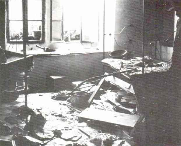 חברון-אחרי-פרעות-1929