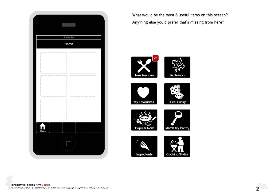 FFT iPhone - InfoDesign for User Testing 0.2_Page_02