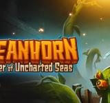 Oceanhorn: Monster of Uncharted Seas - Чудеса семи морей 22