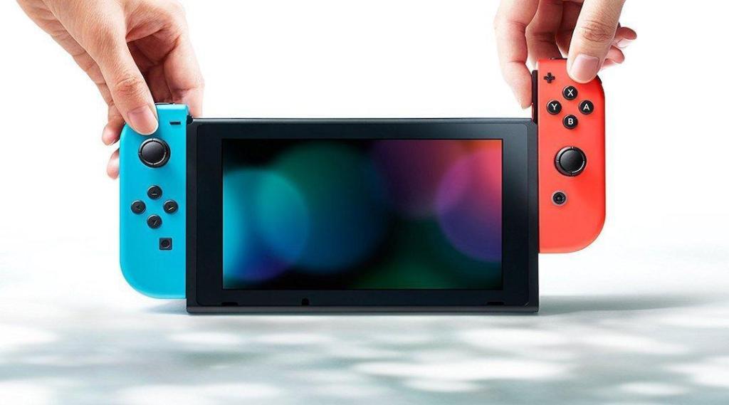 Дайджест - Nintendo News #11 (09.12.19 - 16.12.19) 55