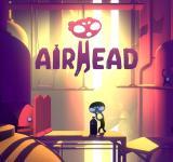 Вы потеряете голову - анонс метроидвании Airhead для Nintendo Switch 32
