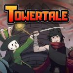 Towertale 89