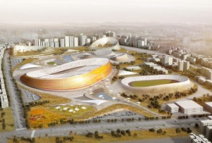 addis-ababa-football-stadium-10