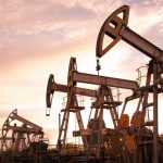 Undefeated Texas Oilfield Accident Lawyer Texas Oil Field Accident Lawye