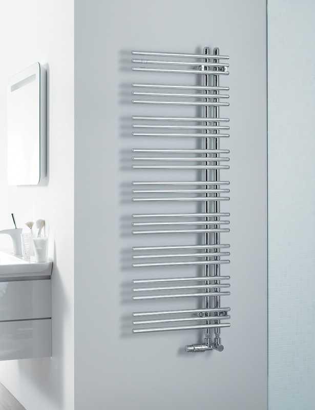 Badezimmer Heizkoerper Raumteiler