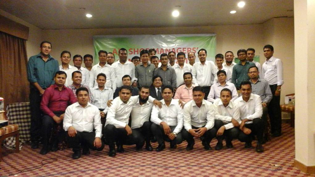 all-shop-managers-conference-2016