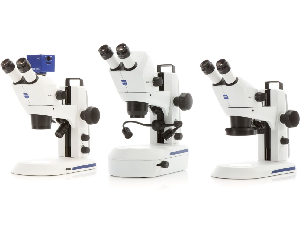 medium resolution of stereo microscope diagram