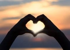 Valentinstag – Das Fest der Verliebten und der Freunde