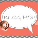 Team-Blog-Hop – Weil I Di So Mog
