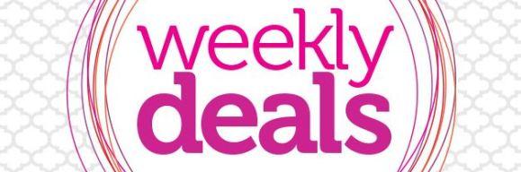 weekly deals_bild