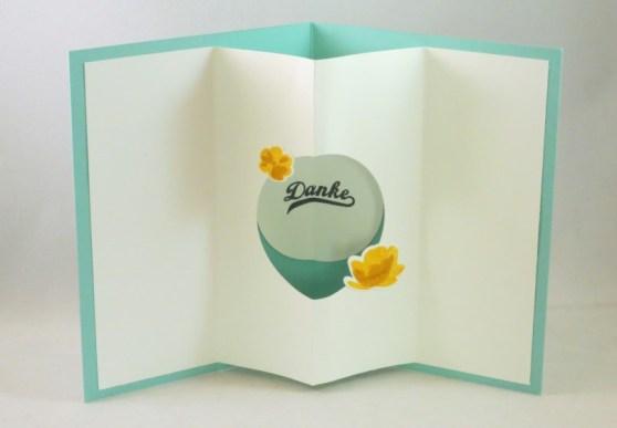 fun fold card (4)
