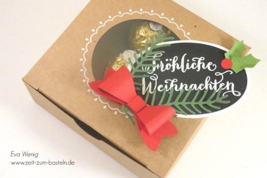 geschenke-verpacken-7
