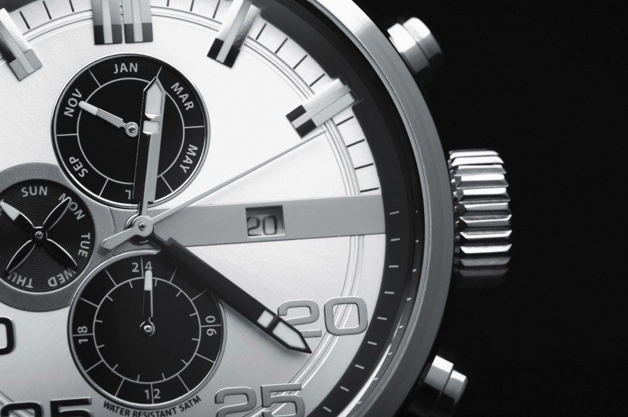 ZEITFORM  Uhren  Schmuck  Trauringe in Bielefeld
