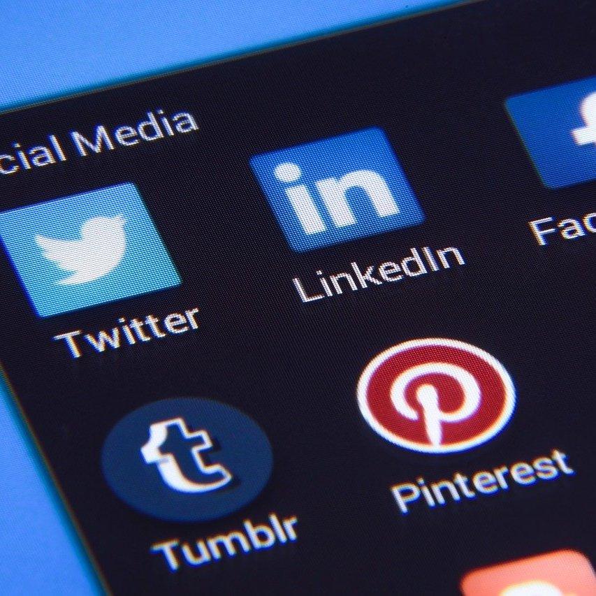 Anzeigentexte für Projekte der Online-Marketing Agentur Neitzel GbR, verschiedene Kanäle