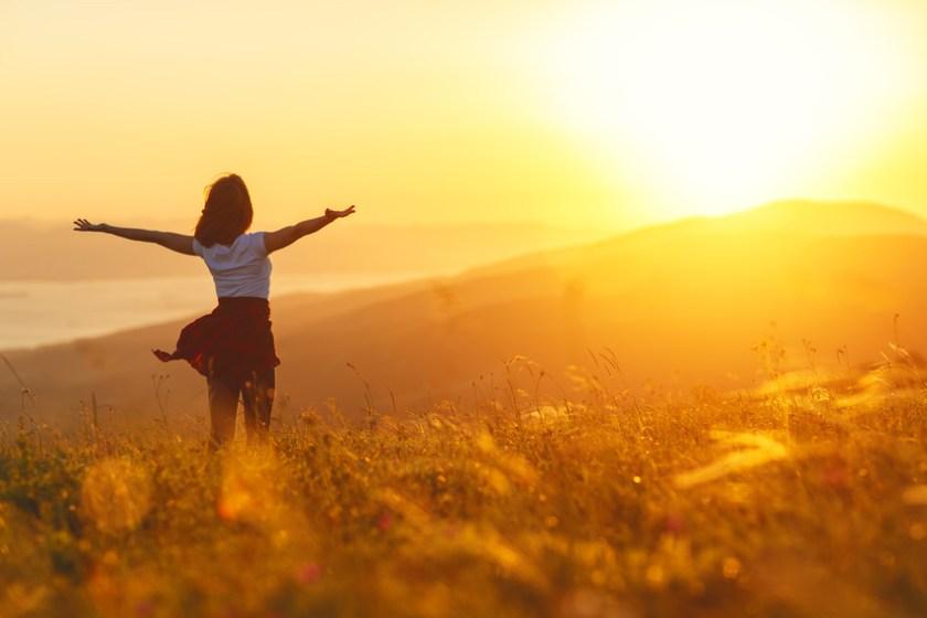 Therapeuten loslassen befreien