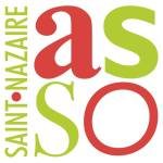 Saint-Nazaire Associations