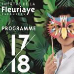 Le Théâtre de la Fleuriaye