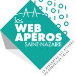 Les Web Apéros Saint-Nazaire