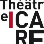 Théâtre Icare