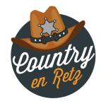 Festival Country en Retz