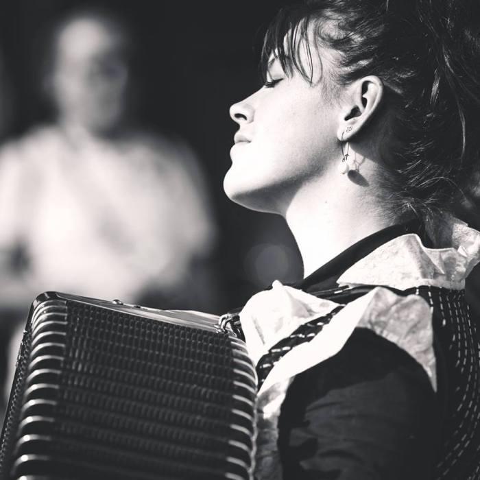 Maryll Abbas