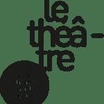 Le Théâtre - Scène nationale Saint-Nazaire