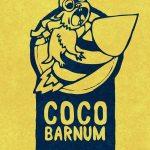 Coco Barnum