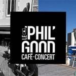 Phil'Good Café-Concert