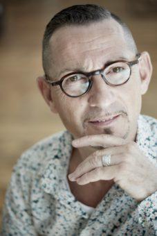 Pascal Jaouen