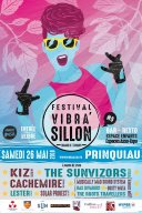 Festival Vibra'Sillon