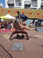 Festival Tintamarre & Charivari