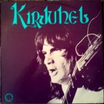 "Kirjuhel ‎– ""Les Questions"" Label: Disques Droug ‎– D 5.101 Format: Vinyl, LP, Album Pays: France"