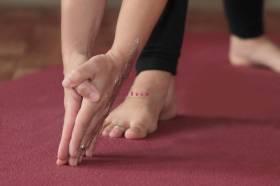 zeitraum Yogafotoshooting_2