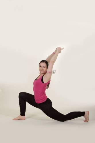 zeitraum Yogafotoshooting_4
