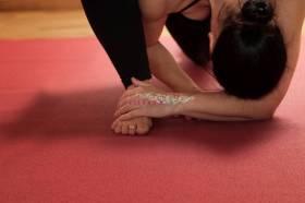 zeitraum Yogafotoshooting_17