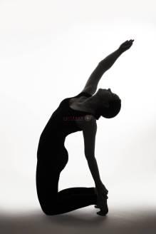 IMGzeitraum Yogafotoshooting_31
