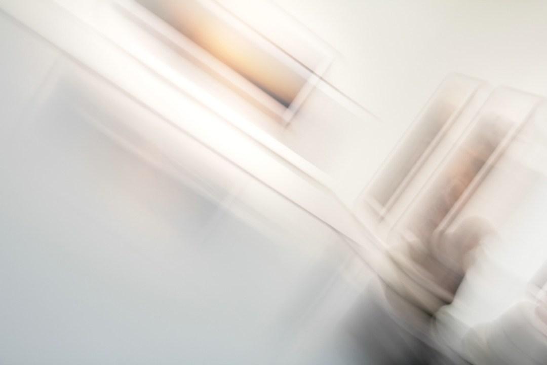 Dieter Rüge Konkrete Fotografie IV 2015