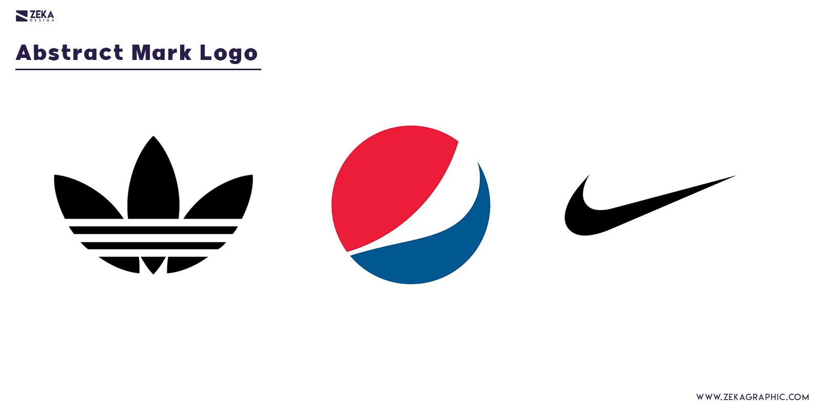 Abstract Mark Logo Design Type Graphic Design Blog Inspiration