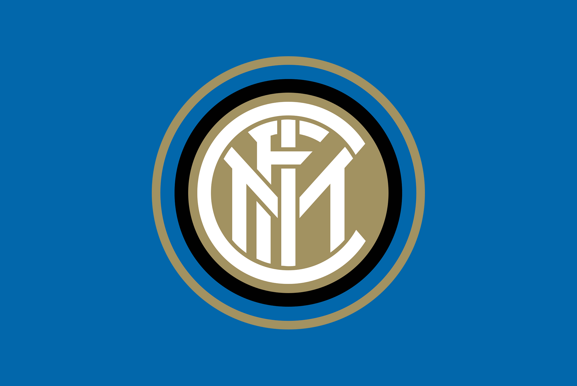 Best Football Logos Inter Milan