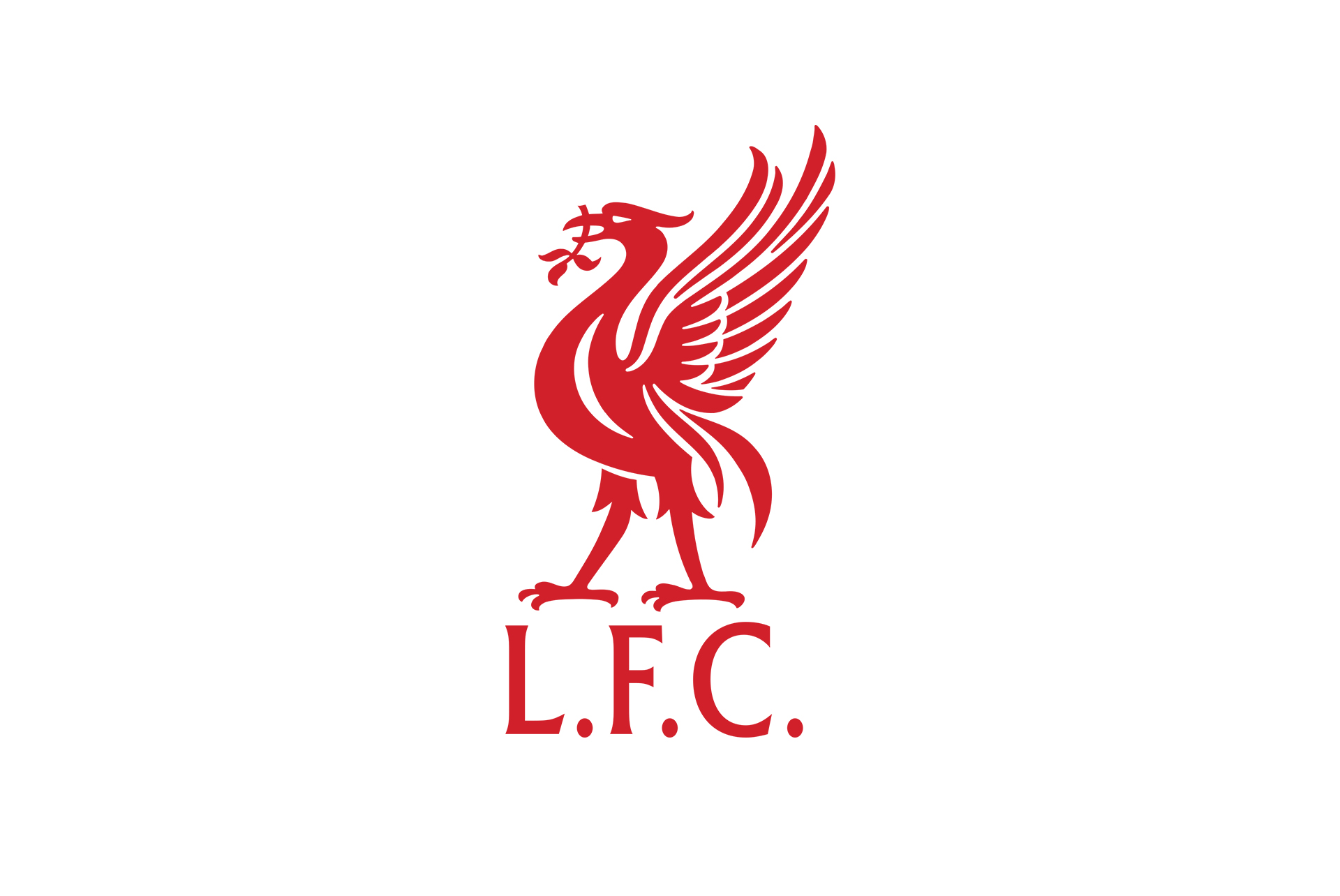 Best Football Logos Liverpool Fc