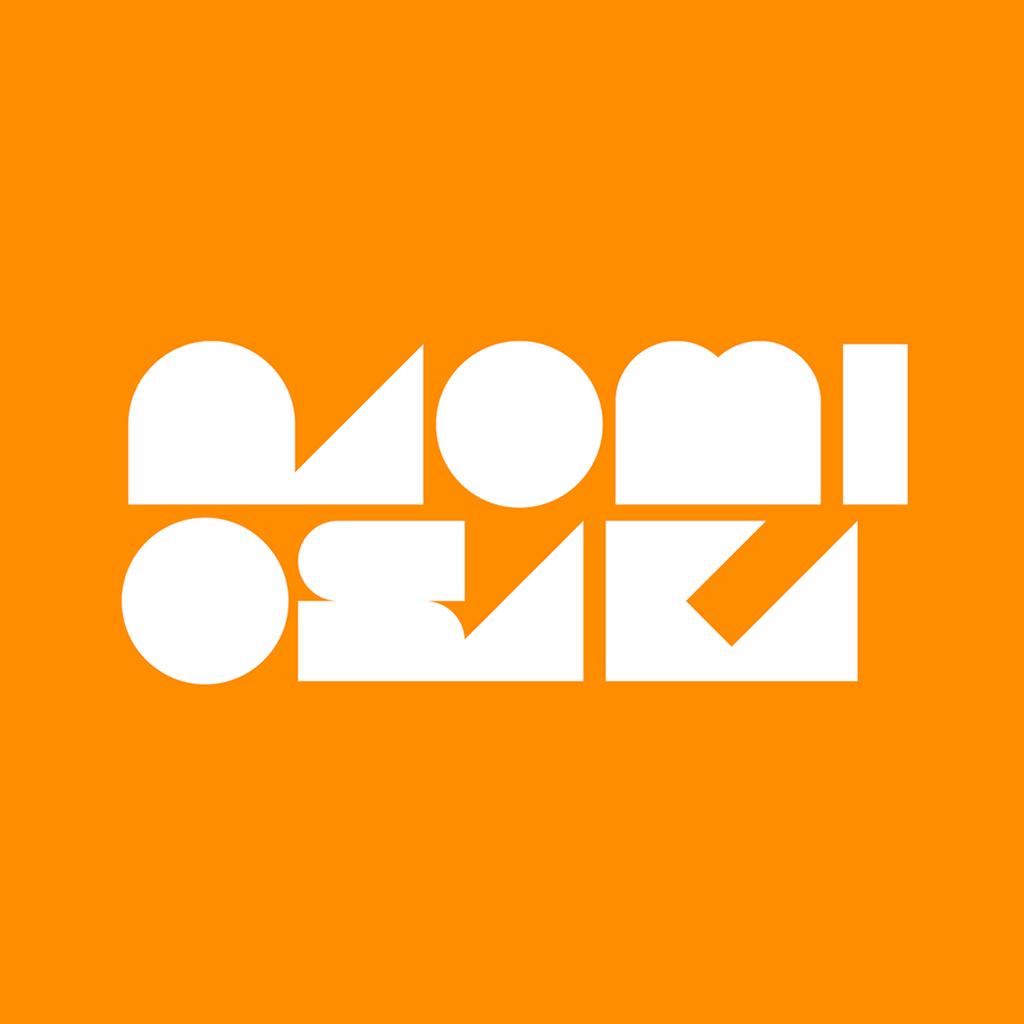 Logo Design Trends 2021 Creative Typography Naomi Osaka Nike Logo