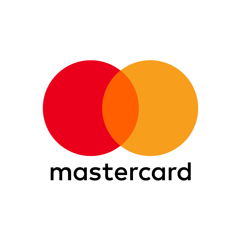 Logo Design Trends 2021 Geometric Logos Mastercard