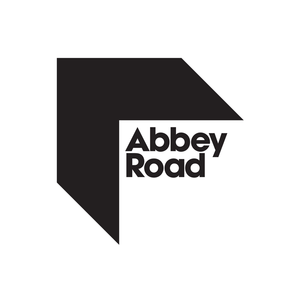 Logo Design Trends 2021 Perspective Drawing Abbey Road
