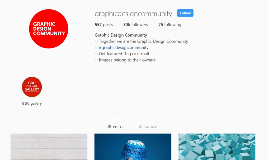 Best Instagram Accounts to Follow on Instagram For Inspiration