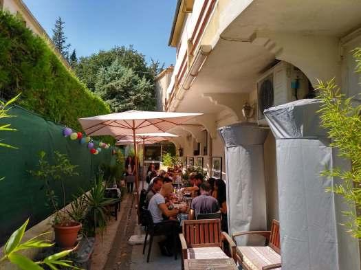 repas.terrasse