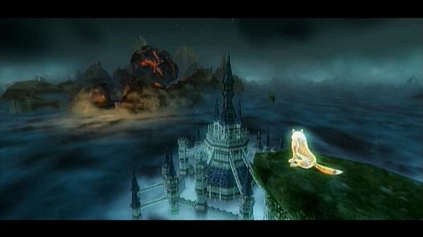 Hyrule Historia Hero Of Time Descendent Confirmed From Twilight Princess Zelda Dungeon